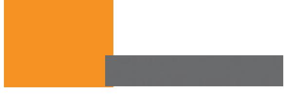 Fynsk Erhverv logo