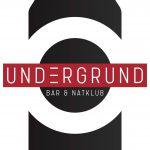 Undergrund logo