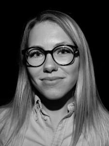 Silje Marie Brædder Mortensen