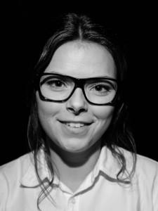 Cecilie Søgaard