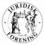 Juridisk Forening logo