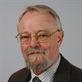 Hans Viggo Godsk Pedersen