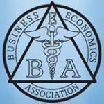 BEA logo ifm. pubcrawl