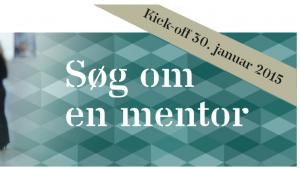 Accura mentorordning