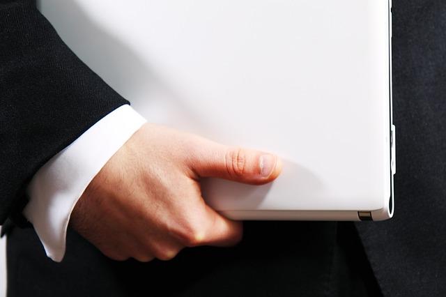 CV- og ansøgningskursus