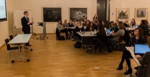 Kreditsikring-workshop hos Plesner