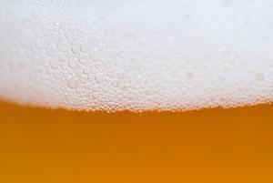 Øl-smagning