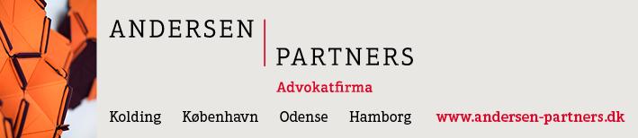Andersen Partners