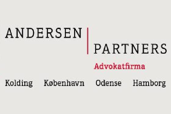 Andersen Partners søger jurastuderende og advokatfuldmægtige